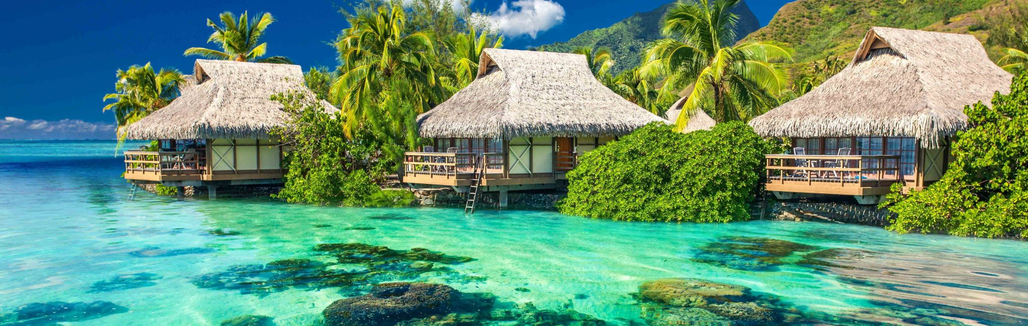 Vacation Deals Best Place In The World For Vacation - Hawaii vacation packages 2016