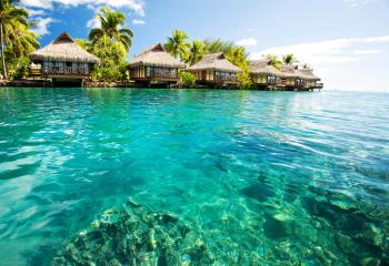 Fiji Vacations Best Fiji Vacation Packages Orient - Fiji vacations