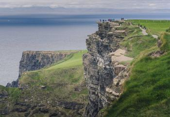Vacation Packages To Ireland Best Place In The World For - Ireland vacation packages 2015
